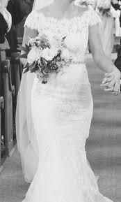 pin it allure bridals 9000 10