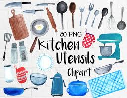 kitchen tools clipart.  Tools Image 0 On Kitchen Tools Clipart E