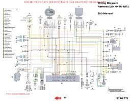 snow plow wiring diagram carlplant fair boss floralfrocks boss plow 11 pin wiring diagram at Boss Plow Wiring Harness Diagram