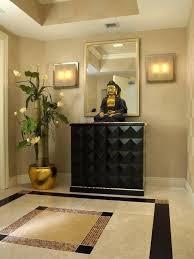 Foyer Design Ideas Photos Best Eclectic Entry Design Ideas Home ...