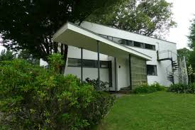 famous architectural houses.  Houses Gropius House U2013 Lincoln Massachuttes Inside Famous Architectural Houses O