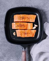 everything you need to know about eating salmon