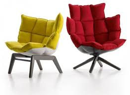 office chairs comfortable. adorable and comfortable soft cushion office chair for attractive relaxing workspace chairs i