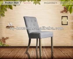 restaurant style wooden high chair. Wooden High Chair Popular Restaurant Style With