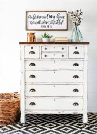 bedroom furniture drawer handles. modern farmhouse dresser painted with general finishes milk paint bedroom furniture drawer handles h