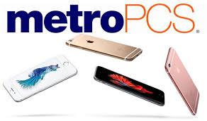 Call Metro Pcs Customer Service How To Call Metropcs Wireless Customer Service