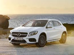 2018 mercedes benz cla 250 4matic. beautiful cla courtesy mercedesbenz  for such a small vehicle the gla250 comes with  lot of mercedes characteristics they range from large corporate grill and  in 2018 mercedes benz cla 250 4matic