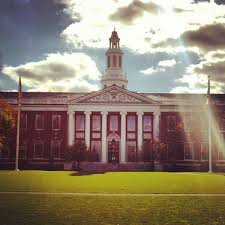 Push For Diversity In Harvard Business School Cases   Radio Boston Executive Education   Harvard Business School Byju s  a leading Bangalore based Indian educational technology company is  now subject of a case study published by Harvard Business School