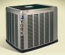 york heat pump. york affinity heat pump k
