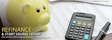 Cash Out Refinance Va Cash Out Refinance Calculator