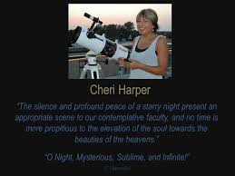 Cheri HARPER Obituary - Death Notice and Service Information