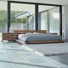 Japanese Style Bedroom Classic Japanese Bedroom In Wooden Design Next Bed Love The Idea