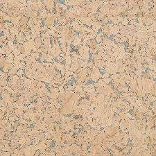 cork wall tiles spotted dove cork wall tile cork board wall tiles home depot cork wall tiles