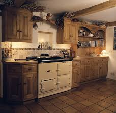 Oak Country Kitchens Traditional Handmade Kitchenscheshire Bespoke Uk Free Standing For Beautiful Ideas