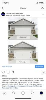 a aaa allstate door company 40 photos 13 reviews garage door services southeast las vegas nv phone number yelp