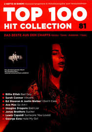 Music Uk Charts Top 100 Music Factory Top 100 Hit Collection 81