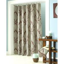 size shower stall curtain liner 54 x 72 smlf main