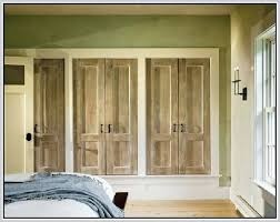 worthy sliding glass closet doors home depot in brilliant small home decoration ideas c15e with sliding