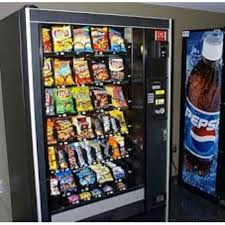 Vending Machines For Sale Adelaide Enchanting Vending Machines For Sale In Australia