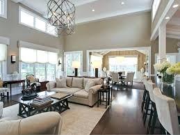 phenomenal chandelier design for living room philippines image design