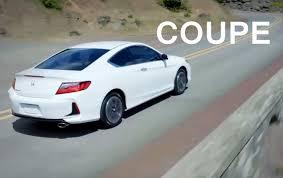 2017 honda accord coupe white. ▻ 2016 honda accord coupe - driving and static shots \u0026 interior/exterior (walkaround) youtube 2017 white c