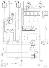 2002 saab 9 5 wiring diagram diagram Saab 95 Fuse Box Layout Kia Fuse Box Diagram