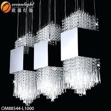chandelier crystal in china modern chandeliers toronto c modern crystal chandeliers contemporary
