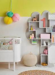 Kids Room: Small Nursery Room Ideas - Nursery