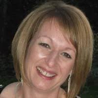 Petra Smith - Group Leader - The Rossendale Trust   LinkedIn