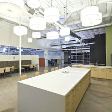 contemporary office lighting. Awesome On Open Ceiling Chemistry And Offices Office Search Design Ideas Elegant Modern Contemporary Lighting U