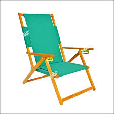 amazing portable beach chairs target picture concept