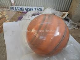 Decorative Marble Balls Granite spheresmarble spheresgranite ballsmarble ballsstone 87