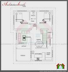 gorgeous small house plan kerala 750 sq house design plans kerala