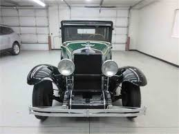 1930 Chevrolet AD Universal for Sale | ClassicCars.com | CC-926059