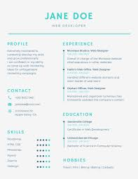 quick tips about writing a resume simple gap amazing resumes quick tips about writing a resume simple gap