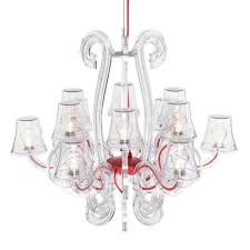 ceiling lights bathroom chandeliers plug in chandelier paper chandelier sphere chandelier black chandelier light from