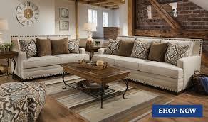By Design Furniture Outlet Custom Inspiration Design