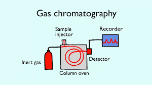 Gas Chromatography Definition Principles Procedure And Theory