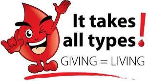 Image result for blood bank