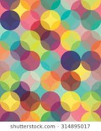 Bed Sheets Texture Stock Vectors Images Vector Art Shutterstock