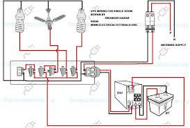 doorbell wiring diagram wiring diagrams mashups co Tadibrothers Wiring Diagram single doorbell wiring diagram for ups2bwiring2bdiagram jpg tadibrothers backup camera wiring diagram