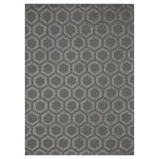 Small Picture Area Rugs Inspiration Home Goods Rugs Blue Area Rugs In Hexagon