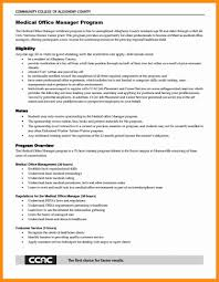 Dental Skills Resume Sample Office Manager Resume Beautiful Cover Letter Dental Skills 24