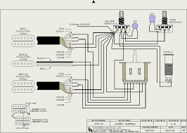 ibanez wiring diagrams related keywords suggestions ibanez three reasons for the tremolo redesign by ibanez