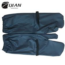 Special Price For <b>bicycle</b> long glove ideas and get free shipping - a196