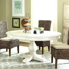 60 round table seats how many round wood dining table wooden table 60 inch dining table seats how many 60 dining table seats how many