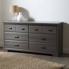 Beautiful Gray Bedroom Dressers Also Dresser Cheap Grey And Tall Ideas