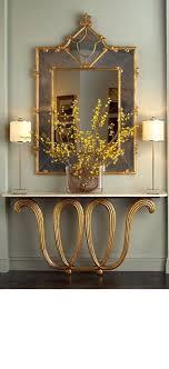 high end contemporary furniture brands. Designer Furniture Store Lifestyle Blog Drawn Shop 13 High End Contemporary Brands R