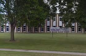 BlackburnNews.com - Arthur Ford Public School - Your Local News Network