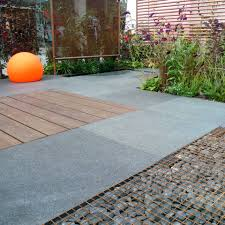 full size of grey porcelain patio tiles floor uk ideas outdoor ceramic tile external terracotta outside